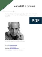 Istoria prescurtată a omenirii.pdf