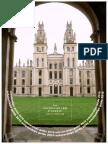 2010 Alsa Scholarships Guide