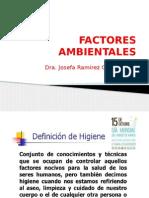 2 FACTORES AMBIENTALES.pptx