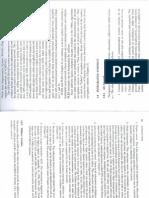 Lecture 3 Architecture Civil&Military Avionics Systems