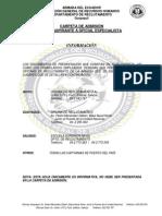 PROSPECTO ESSUNA ESPECIALISTA 2015.pdf