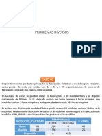 EJERICIOS DE COMPACTOS EN CLASE.pdf