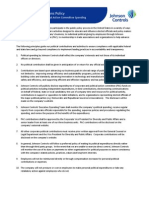 political_contributions_policy.pdf