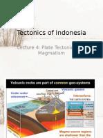 2013TectonicsofIndonesia_Lecture4