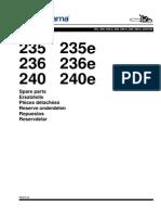 IPL236