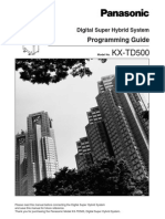 KX-TD500Programming_Guide.pdf
