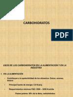 CARBOHIDRATOS-AL1.pdf