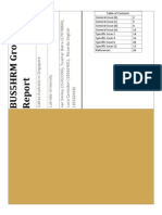 Caltex Paper