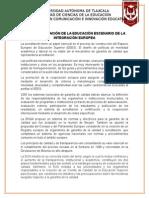 2.4acreditacion Conferencia ACT 5