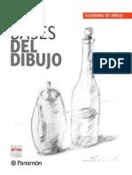 bases del dibujo.pdf