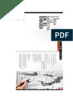 La linea y la mancha en el dibujo Copy.pdf