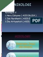 mikologikel5-121015045927-phpapp01