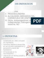 Estrogenos Progestagenosyoxitocicos Tocoliticos 120825171405 Phpapp02