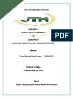 ENSAYO SALARIO MINIMO.pdf