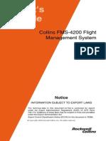 pg-fms-4200-5230778363.pdf