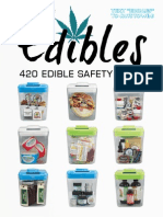 Edibles List April Issue 420 2015