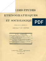 VanGennep_1908_LanguesSpeciales