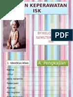 Asuhan keperawatan ISK (2).pptx