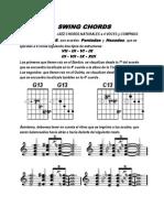 felixsantosguindel.com-libro de acordes.pdf.pdf