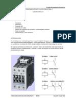 20150326070336.pdf