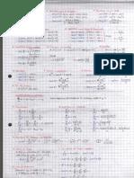 Mat 02x Resumen