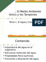 Diapositivas Alumnos Tema 2