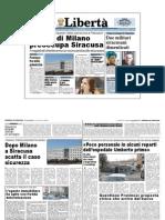 Libertà Sicilia del 10-04-15.pdf