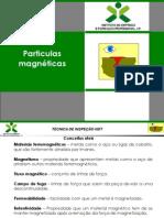 4 - particulas magnéticas
