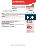 0A0U4G-formation-score-et-segmentation-avec-ibm-spss-modeler.pdf