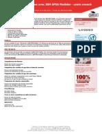 0A054G-formation-preparation-des-donnees-avec-ibm-spss-modeler-cours-avance.pdf