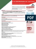 0A055G-formation-preparation-des-donnees-avec-ibm-spss-modeler-v16-cours-avance.pdf