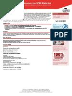 0G056G-formation-analyse-des-correspondances-avec-spss-statistics.pdf