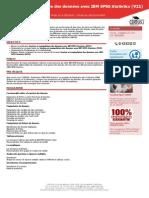 0G522G-formation-gestion-et-manipulation-des-donnees-avec-ibm-spss-statistics-v21.pdf