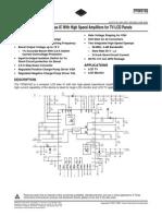 296-21974-2-datasheetz.pdf