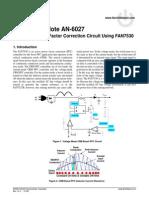 AN-6027.pdf