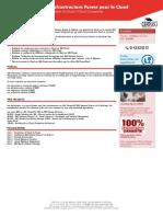 1SP0G-formation-implementation-de-l-infrastructure-power-pour-le-cloud.pdf