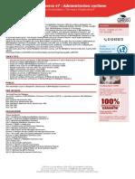 6T223G-formation-ibm-websphere-commerce-v7-administration-systeme.pdf