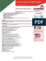 7D00085I-formation-installation-configuration-et-depannage-des-stackable-switches-avaya-ers-et-vsp.pdf