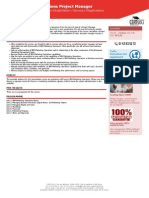 9U12G-formation-ibm-marketing-operations-project-manager.pdf