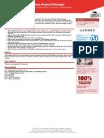 9U12G-formation-ibm-marketing-operations-project-manager.pdf