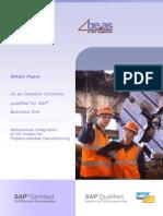 Beas MS Project White Paper V13.1 E