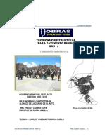 Tecnicas Constructivas Pavimento_Rigido