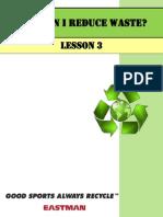 MS_Lesson_3