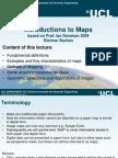 intro to map week 1.pdf