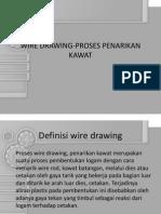Perhitungan-Wire-Drawing-proses-Penarikan-Kawat slide.pdf