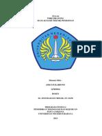 Tugas Makalah Perhitungan-Wire-Drawing Joko Sukariono_Dr Moch. Cholik.pdf