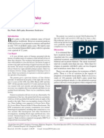 maat10i1p95.pdf