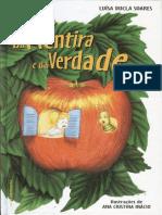 conto_luisa-ducla-soares_poemas-mentira-verdade_40pages.pdf