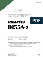 D155A-2 # 57001 ~ Up SEBM018602.pdf