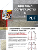 26234298-Structural-Engineering-Building-Construction-Part-I.ppt